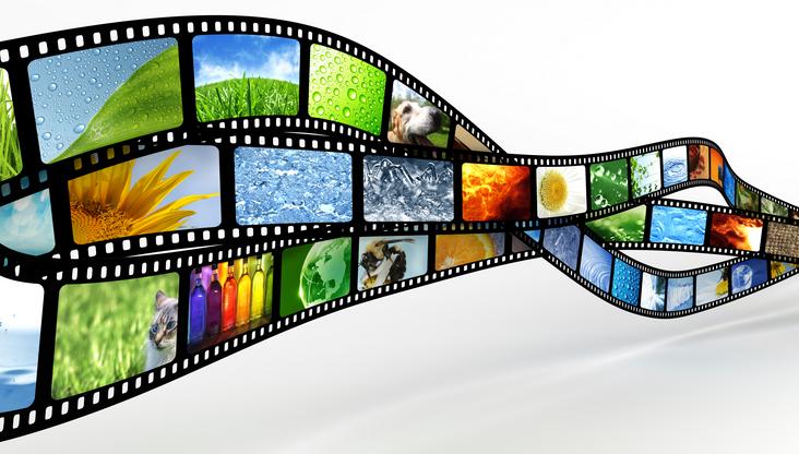 تعرف على برنامج تحويل صيغ الفيديو الاميز