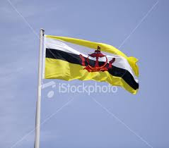 ::  Brunei Darussalam  ::