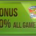 SeniorAgen.com Agen Bola Tangkas Online Terpercaya dan Terbaik 2014