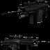Arma Galil Tactical