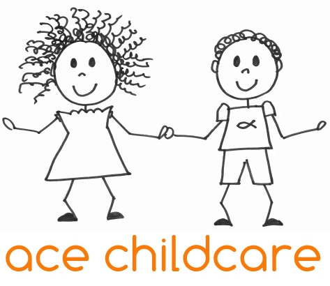 ACE Childcare - Ofsted Registered Childminder in Chafford Hundred, Essex