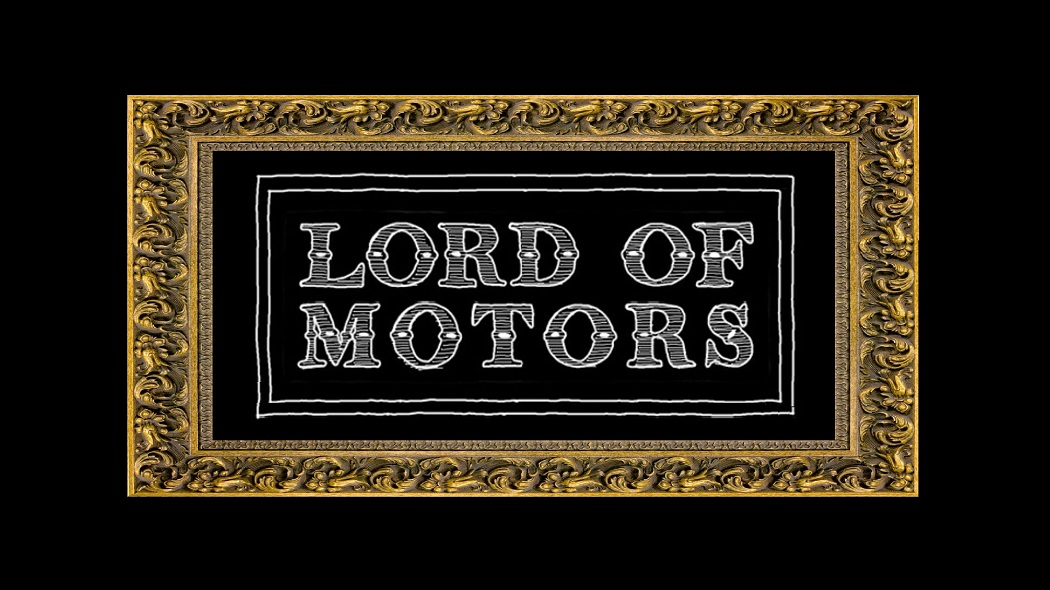 Lord of Motors