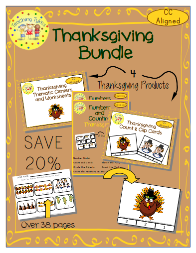 http://www.teacherspayteachers.com/Product/Thanksgiving-Bundle-1212454