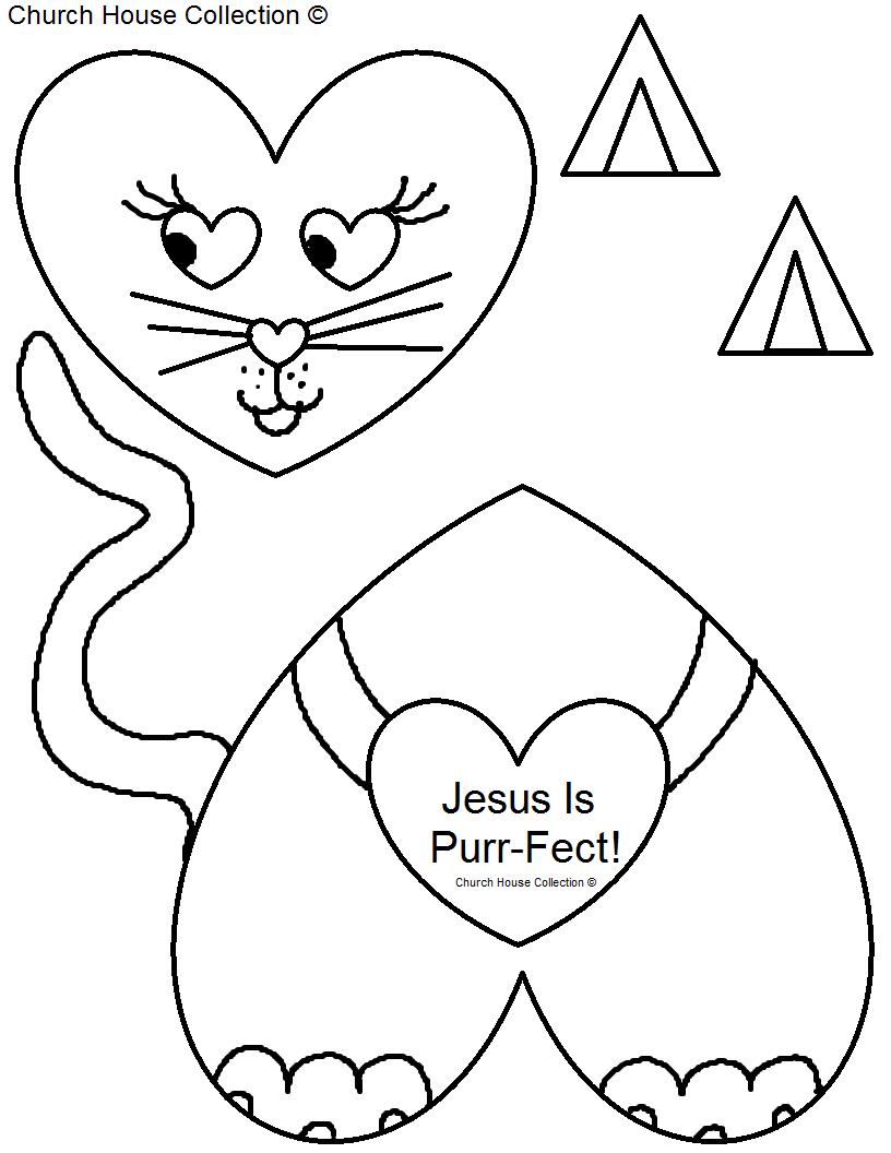 Valentine Crafts For 1st Graders