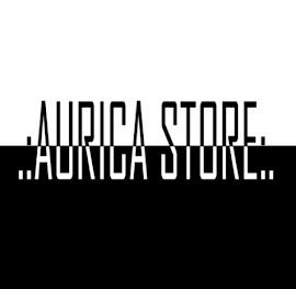 Aurica Store