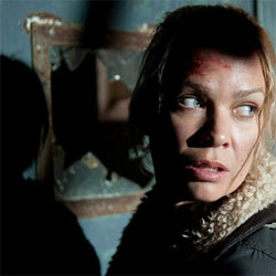 the walking dead andrea