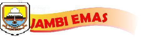 JAMBI EMAS