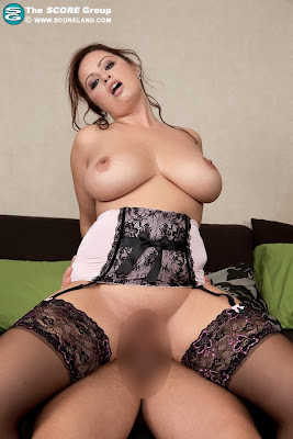 Sirale_Maid To Fuck_3