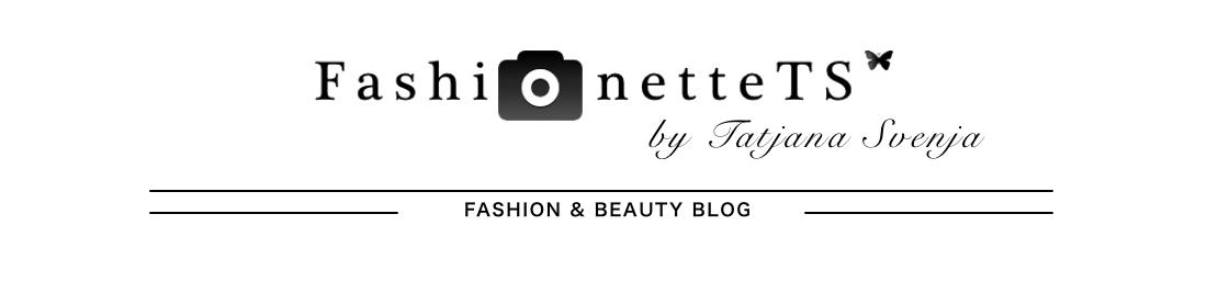 FashionetteTS by Tatjana Svenja