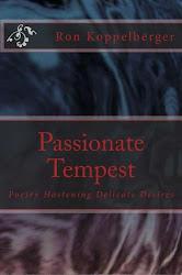 Passionate Tempest