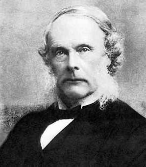 من اخترع التعقيم الطبي؟