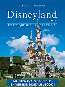 LIVRE DLP VERSION FRANCAISE eBook!