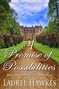 A Promise of Possibilities