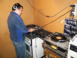 DJ MERLIN