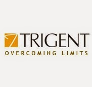 Trigent Software Ltd Hiring L1 Support Engineer from 2013 and 2014 Batch