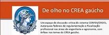 Sistema CONFEA/CREA's