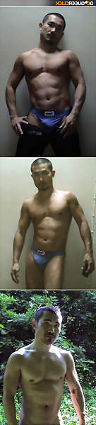 image of asian boy sex tube