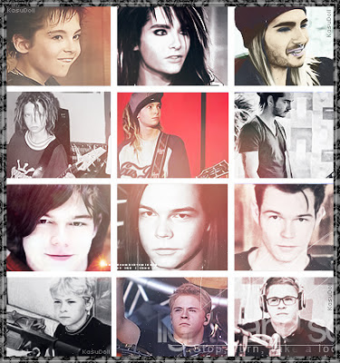 evolucion-nuestros-nenes-favoritos-tokio-hotel-official-humanoid-colombia-fanclub