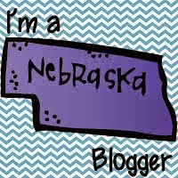 NE Blogger