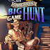 Free Download Borderlands 2 Sir Hammerlocks Big Game Hunt DLC Crack+Patch