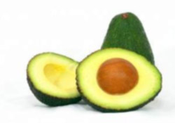 7 health benefits of avocado