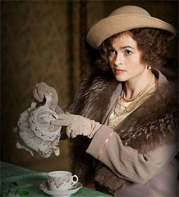 helena bonham carter the kings speech Gay friend finder. GAY SEX CLUB  Join. Please write into my guestbook about ...