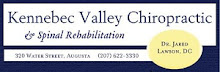 Kennebec Valley Chiropractic