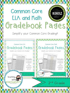https://www.teacherspayteachers.com/Product/2nd-Grade-ELA-and-Math-Common-Core-Gradebook-Pages-BUNDLE-1988440