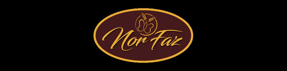 Norfaz Premix