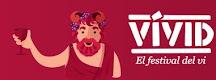 Vivid, Festival del vi