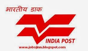 A P Postal Circle Recruitment 2014 – Apply Online for 541 PA/ SA Openings