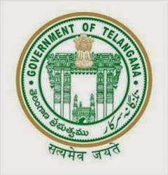 Telangana Ahara Bhadratha Card Application form Download