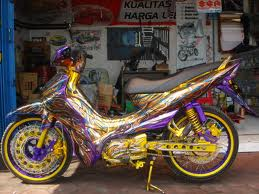 Yamaha Zupe Z modifies.jpg