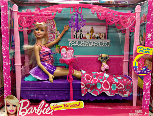 hey it 39 s muff 2013 barbie glam furniture sets