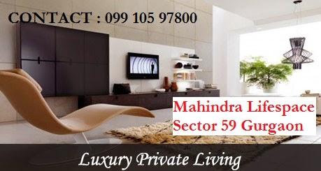 Mahindra new project. mahindra sector 59 gurgaon, mahindra new launch gurgaon, mahindra prelaunch, maindra lifespace sec 59, mahindra golf course extension road gurgaon, mahindra sec 59 gurgaon, Mahindra life space sec 59 gurgaon, mahindra upcoming sec 59 gurgaon, mahindra luxury project gurgaon, mahindra new residential gurgaon, mahindra luxury residential sec 59 gurgaon