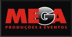 Publicidade: Mega Produções & Eventos (Organização de eventos em geral)
