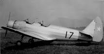Fairchild M-62B