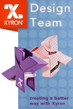 Xyron Design Team