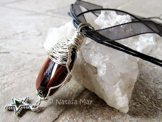 https://www.etsy.com/listing/188932181/natural-red-tigers-eye-crystal-cabochon?