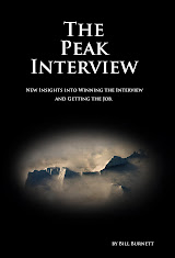 The Peak Interview Book