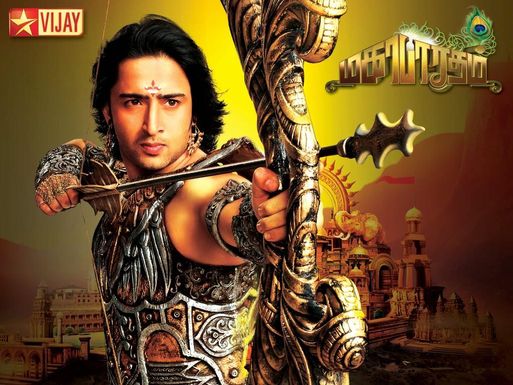 Old Hindi Tv Serials Online, Classic Hindi Shows