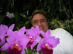 Carlos Keller. Rìo de Janeiro. Brasil