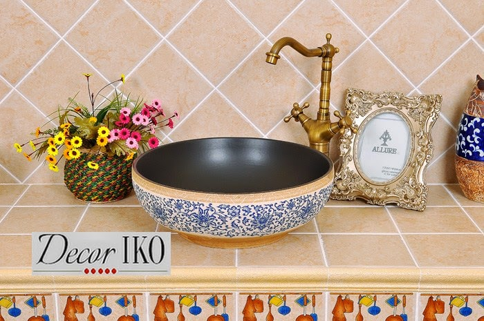 http://decoriko.ru/magazin/product/ceramic_sink_96