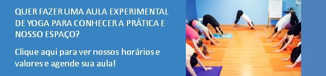 YOGA E MEDITAÇÃO EM CAMPINAS