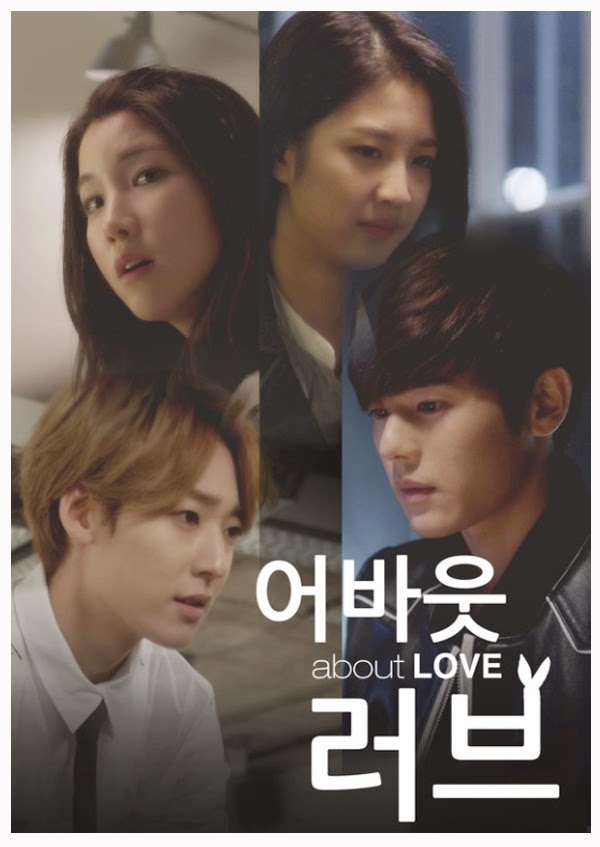 About-Love-milky-love capitulos completos