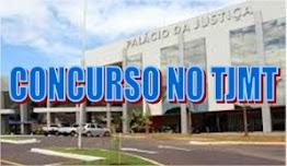 ANUNCIADO CONCURSO: +SERVIDORES