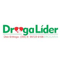 Disk Entrega| 34961229