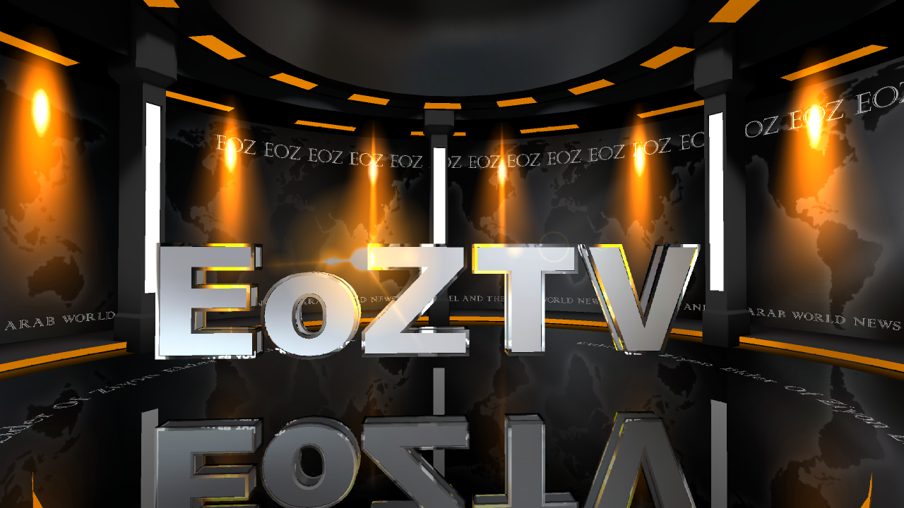 EoZTV