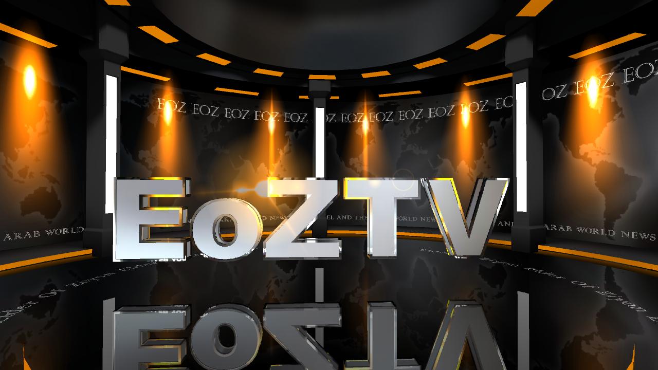 EoZTV