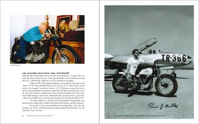 http://1.bp.blogspot.com/-ABzv3kUWOO0/T0ZH6aX1pPI/AAAAAAAAKic/F_mcQQohTqA/s400/MotorcycleBook_04.jpg